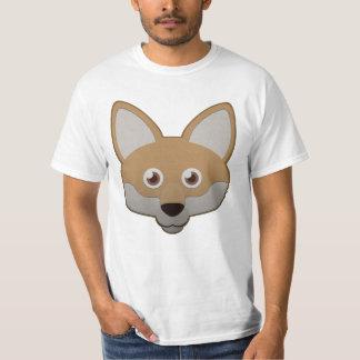Papierkojote T-Shirt
