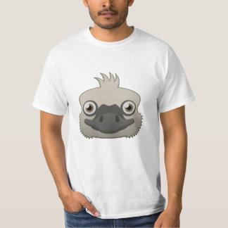 PapierStrauß T-Shirt