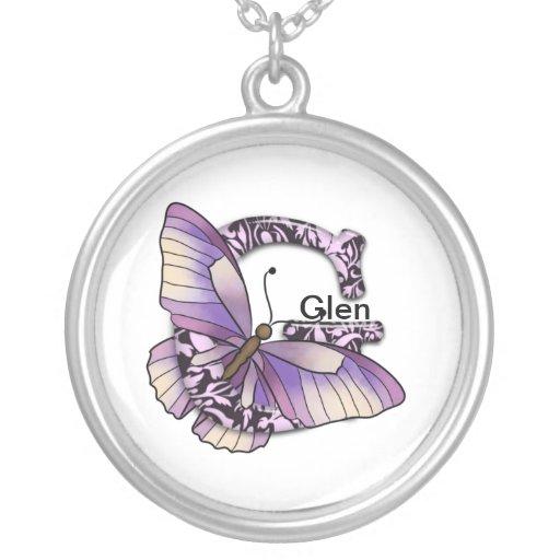 Papillon de G Bijouterie