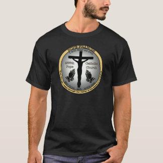 Papst Francis T-Shirt