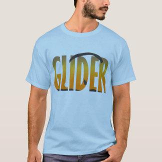 PARAGLIDING FREIER FLUG T-Shirt