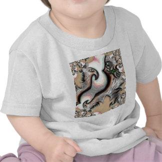 Pari Chumroo Products Shirt