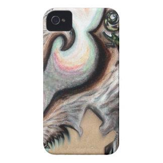 Pari Chumroo Produkte Case-Mate iPhone 4 Hülle