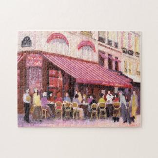 Paris-Café-Bar