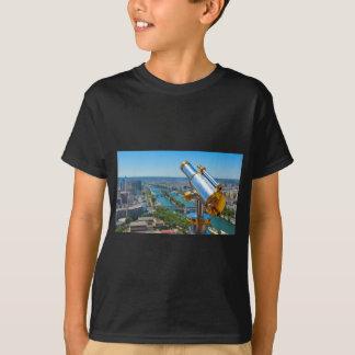 Paris, Frankreich T-Shirt