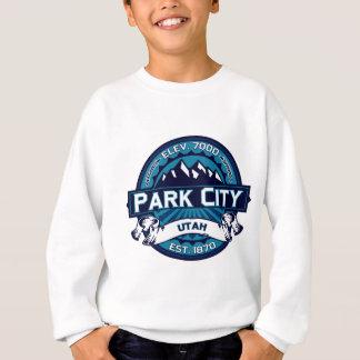 Park- Cityeis Sweatshirt