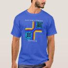 Parkinson-KrankheitDyskinesia T-Shirt