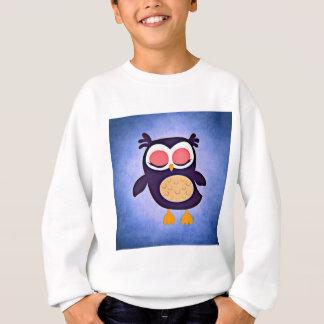 Partysfeierfreund-Wiedervereinigungsgeschenke Sweatshirt