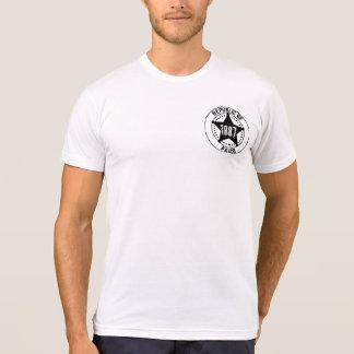 Pasco - Männer 1 T-Shirt