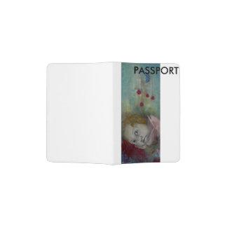 Passhalter 'mobile passhülle