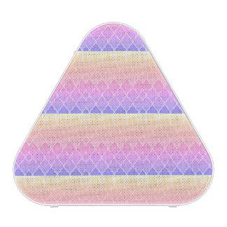 Pastelltorte Bluetooth Lautsprecher