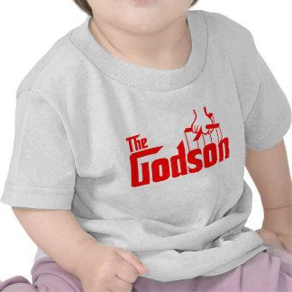 Patensohn T Shirts