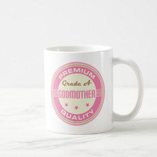 Patin-niedliches Vintages Trinkbehältergeschenk Kaffeetasse