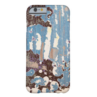 Patina Phone Cover Barely There iPhone 6 Hülle