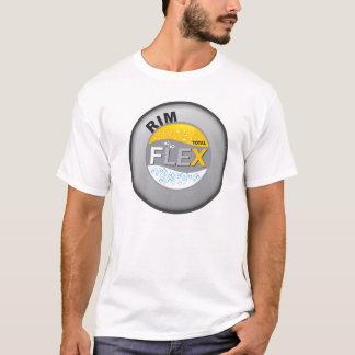 Pauschal Flex T-Shirt