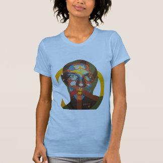 peaceboy 2008 as tshrit T-Shirts