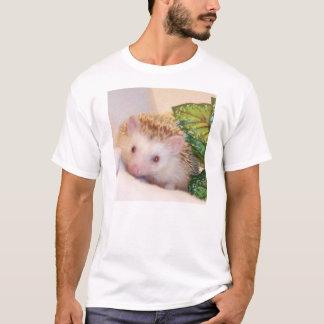 Peekaboo-Igel T-Shirt