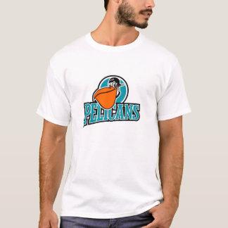 Pelikan-Stolz T-Shirt