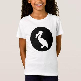 Pelikan T-Shirt