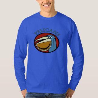 Pelikane T-Shirt