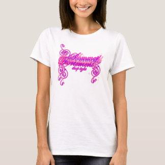 "Pengi KIDZ ""nene"" Schlafspitze T-Shirt"