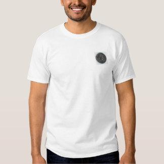 Penny sauvé tee-shirt