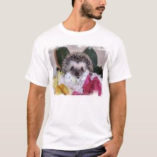 Pepperpot der Igel T-Shirt