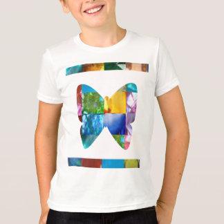 PERLEN-EDELSTEIN-JUWELEN; WEG-LAUFSHOWOFF HABEN T-Shirt