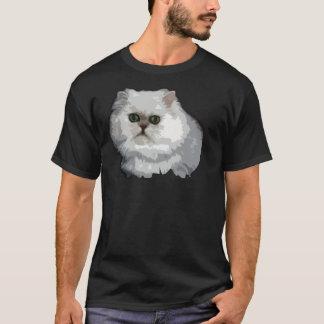 Persisch T-Shirt