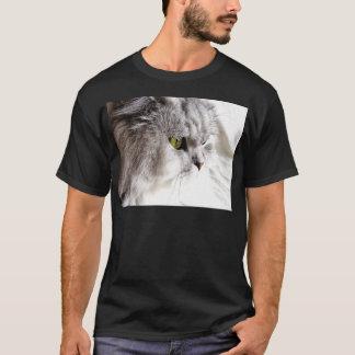 Persische Schönheit T-Shirt