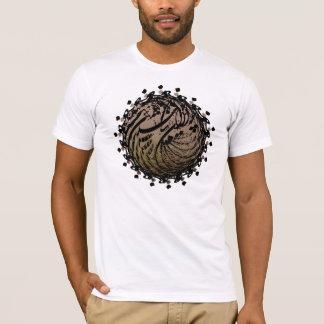 Persisches Gedicht T-Shirt