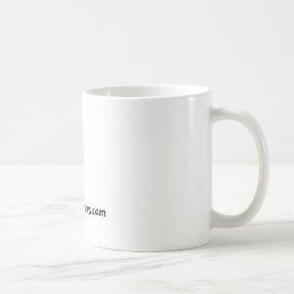 Personalisierbare Tasse 3