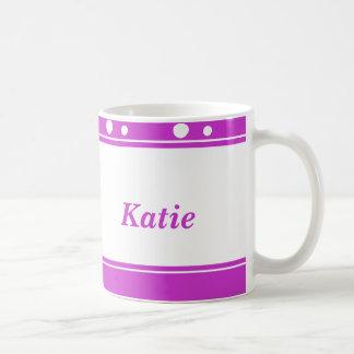 Personalisiert Tasse