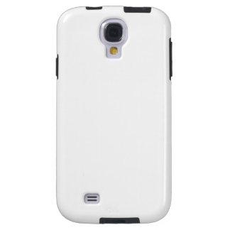 Personalisierte Abdeckung Samsungs-Galaxie-S4 Galaxy S4 Hülle