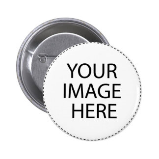 Personalisierte Einzelteile Runder Button 5,1 Cm