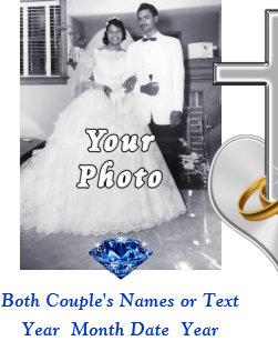 Online-Dating-Seiten für 11-Jährige