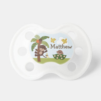 Schnuller für Babys