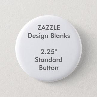 """Personalisiertes 2,25"""" runde runder button 5,1 cm"""