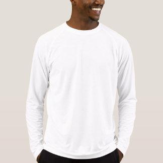 Personalisiertes 4XL Herren Sport T-Shirt