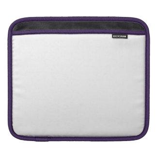 Personalisiertes iPad Sleeve