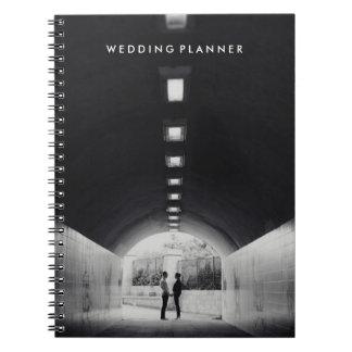 Personalisiertes Notiz Buch