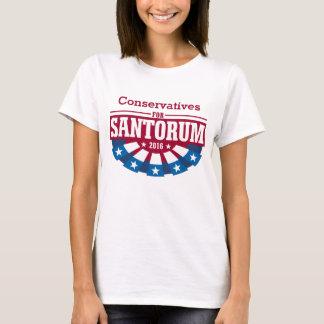 Personifizieren Sie Ihre Gruppe für T - Shirt Rick