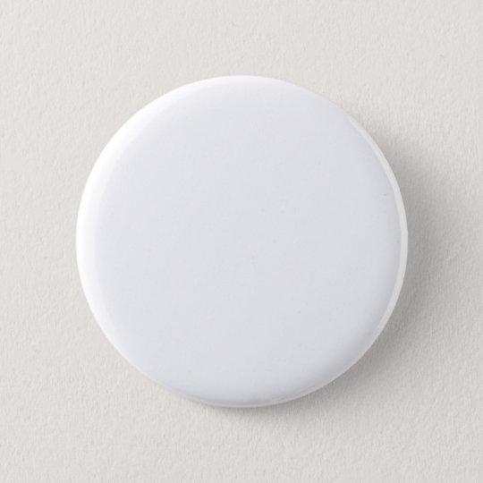 Personifizieren Sie Knopf Runder Button 5,1 Cm