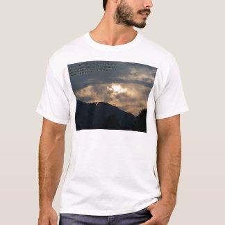 Perspektive T-Shirt