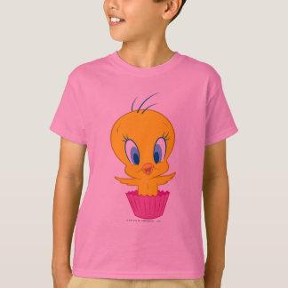 Petit gâteau de TWEETY™ T-shirt