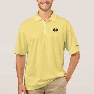 Petory Bernhardiner Polo Shirt