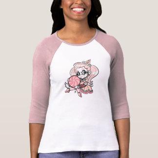 Petunie das süße T-Shirt