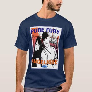 PF u. Angelique Shirt