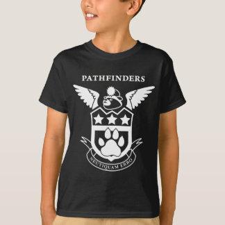 Pfadfinder-T - Shirt