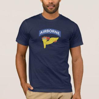 Pfadfinder-T - Shirts